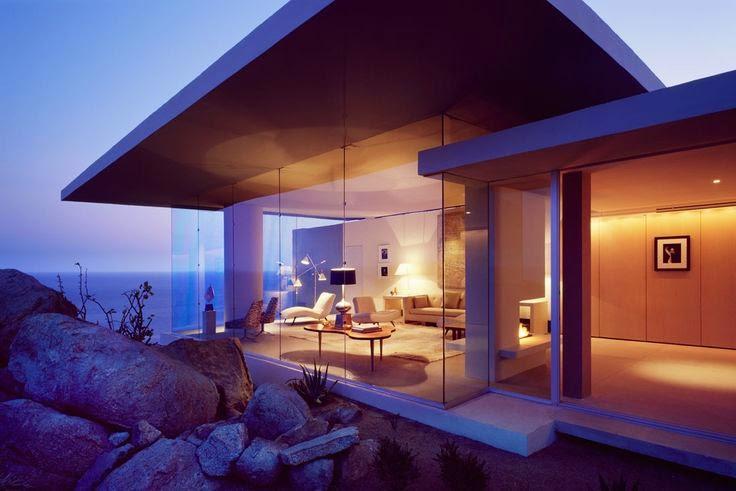 I love interior design oltre la baia del messico - Youtube decoracion de casas ...
