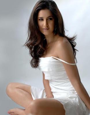 Katrina Kaif Sexy Pictures