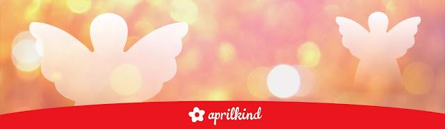 http://www.april-kind.de/