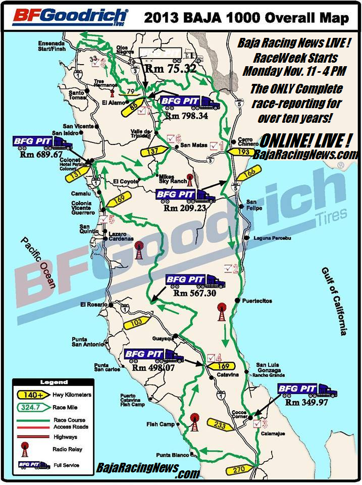 2013+baja+1000+race+course+map+baja+racing+news+live+online.png