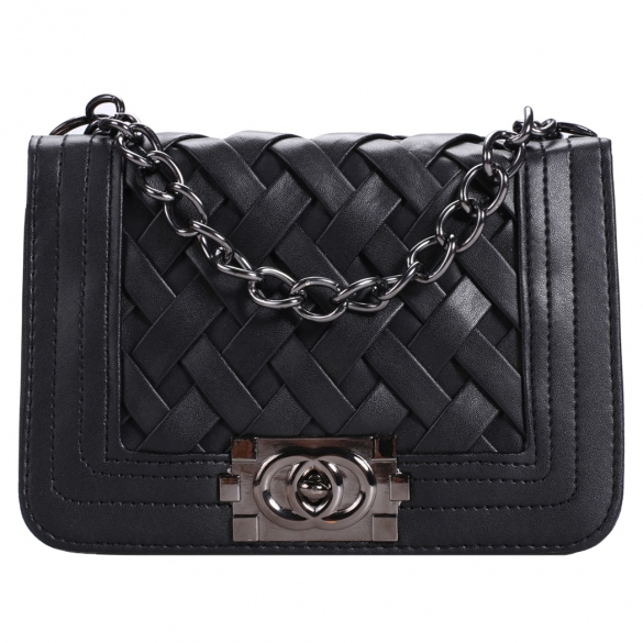 http://www.dresslink.com/fashion-women-shoulder-bag-synthetic-leather-woven-pattern-flap-bag-cross-bag-p-28701.html?utm_source=blog&utm_medium=cpc&utm_campaign=kong225