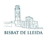 Bisbat Lleida