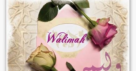http://2.bp.blogspot.com/-ZEc6Ws60pnw/U7uH3mcPLaI/AAAAAAAAAIU/kELDzwHa_tY/w1200-h630-p-nu/walimah.jpg