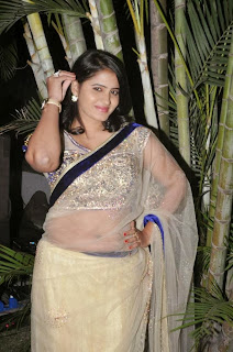 Tanusha Hot Still