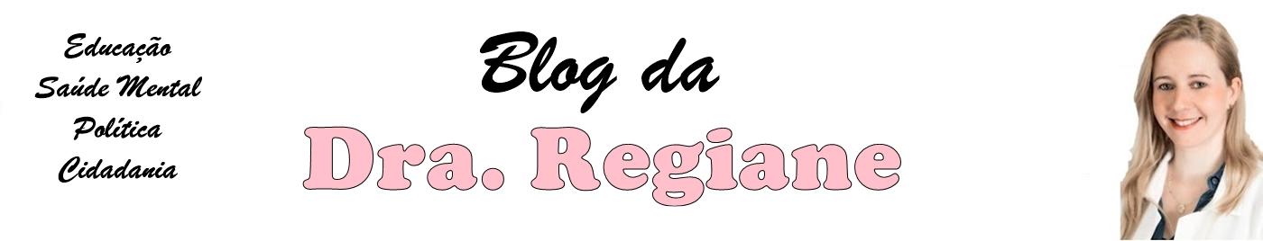 Regiane Souza Neves