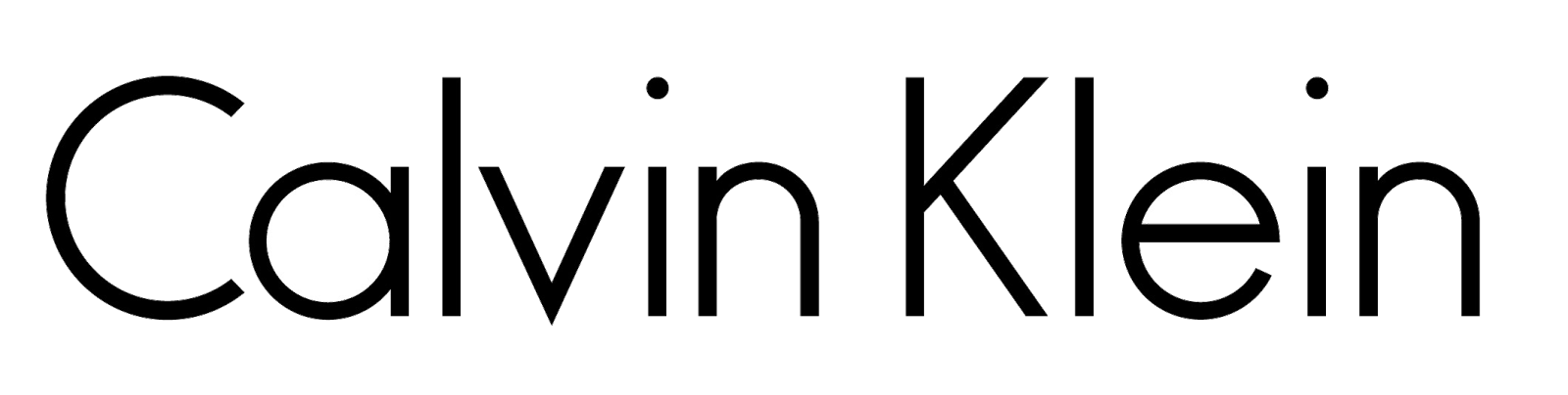 Calvin Klein, la tienda online donde encontrarás todos los productos de la marca