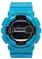 Gamba Jam Original Casio G-Shock GD 110 2DR