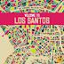 """La música de GTAV """"Welcome To Los Santos"""" ya disponible en vinilo"""