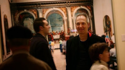 http://www.abc.es/cultura/arte/20150412/abci-thomas-struth-entrevista-fotografo-201504112135.html