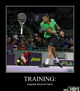 Funny Sports Picture