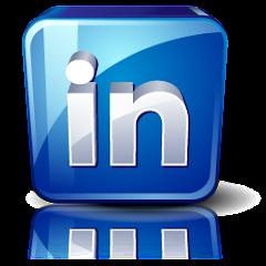 LinkedIn: Erik Scott