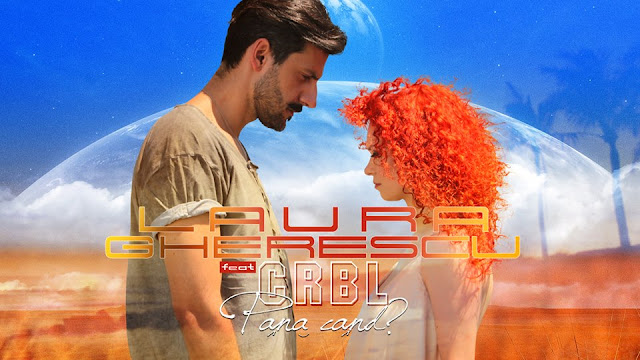 melodie noua Laura Gherescu feat CRBL Pana cand Official Video youtube eduard crbl si laura gherescu piesa noua 2015 ultima melodie a Laurei Gherescu si CRBL Pana cand noul single laura gherescu vocea romaniei pro tv laura gherescu pana cand featuring eduard crbl mediapro music mango records laura gherescu cu crbl pana cand noua melodie videoclip nou oficial Laura Gherescu feat CRBL Pana cand noul hit crbl 2015 ultima melodie laura gherescu new single new video Laura Gherescu feat CRBL Pana cand ultimul hit muzica noua crbl laura gherescu pana cand new song youtube 2015 official video pana cand laura gherescu feat crbl hituri noi melodii videoclipuri laura gherescu muzica noutati muzicale crbl 2015 pana cand laura gherescu vocea romaniei sezonul 2 protv