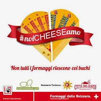 contest formaggi svizzeri