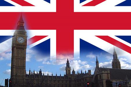 UK Immigration Information