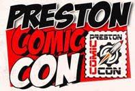 Next convention...