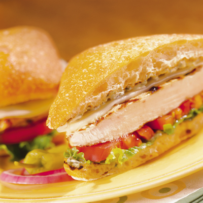 grilled chicken sandwich with pesto mayo a perfect grilled chicken ...