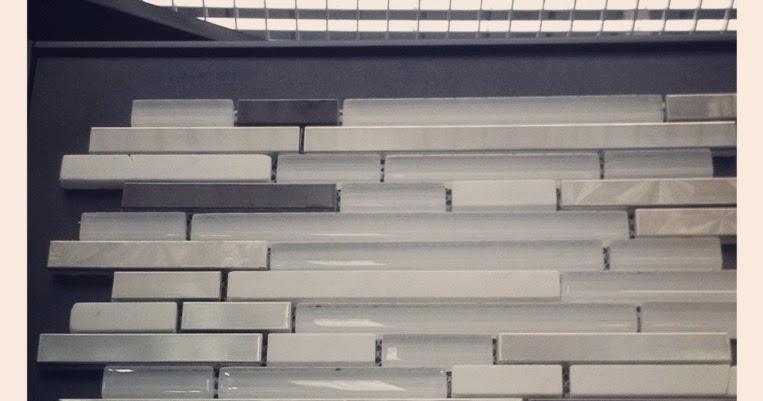 lowes glass tile backsplashes for kitchens design images for kitchen backsplashes backsplashes lowes