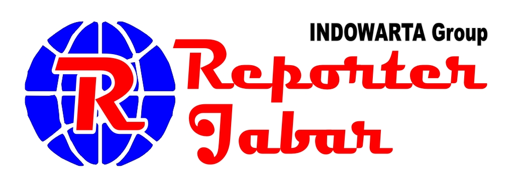 Reporter Jabar