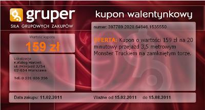 kupon.png