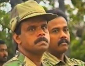 Porkazhame Vaazhvaayana – Brigadier Balraj 8th Year Memorial