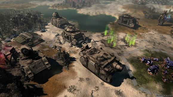 warhammer-40000-gladius-relics-of-war-pc-screenshot-dwt1214.com-1