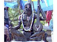 భక్త రామదాసు(1620-1680)