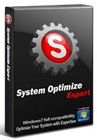 http://2.bp.blogspot.com/-ZEnttxa94JQ/TwubWhnOiNI/AAAAAAAABO8/S35gKZEsp7M/s1600/system-optimize-expert.jpg