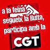 REDS SOCIALS CGT CATALUNYA