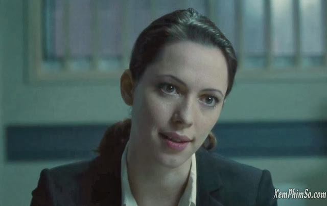 Siết Chặt Vòng Vây xemphimso rebecca hall in closed circuit movie 4
