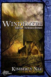<i>Windemere<i></i></i>