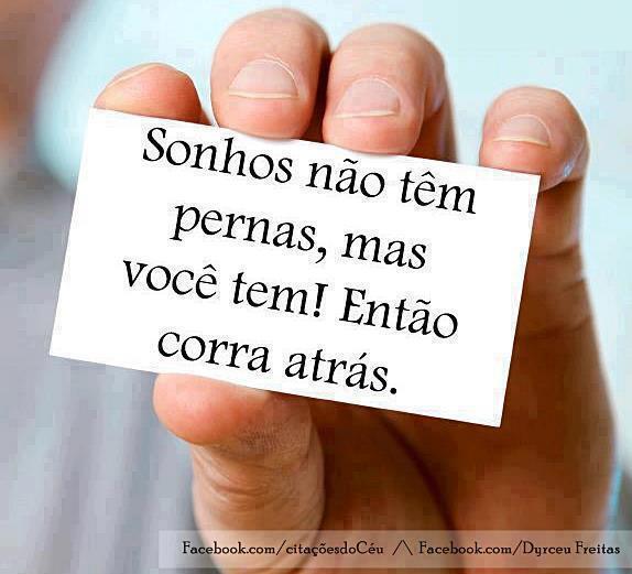 Piadas Pro Facebook Engracadas Frases 001