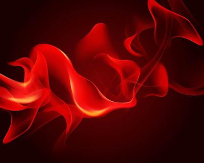 vector ngọn lửa