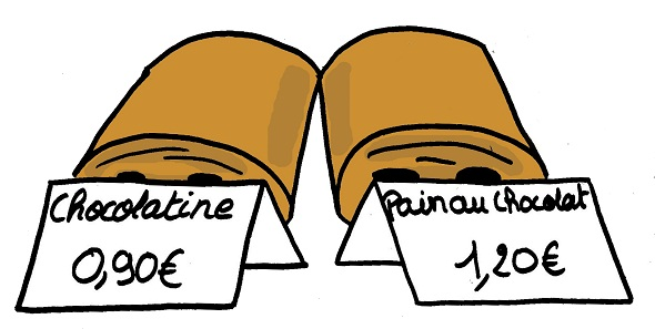 Sondage important ou pas ?  Chocolatine+VS+pain+au+chocolat+miniature