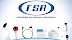 Catalogo TSA 2012 - Sensor de Nível de Combustível
