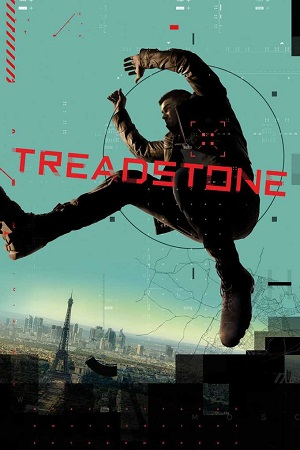 Treadstone (2019) S01 All Episode [Season 1] Complete Dual Audio [Hindi+English] Download 480p