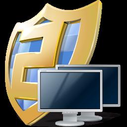 أقوى برنامج حماية Emsisoft 20-8-2014 بوابة 2014,2015 00000000000.png