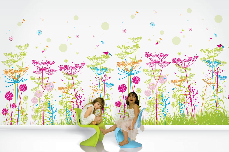 http://2.bp.blogspot.com/-ZEu_Yj0I8YQ/T3Gs9JfD05I/AAAAAAAABQE/o-n2mPH_2i8/s1600/Fluoro+Lost+Garden+wallpaper+in+room.jpg