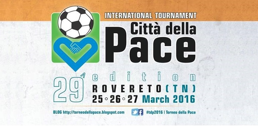Torneo Internazionale Città della Pace