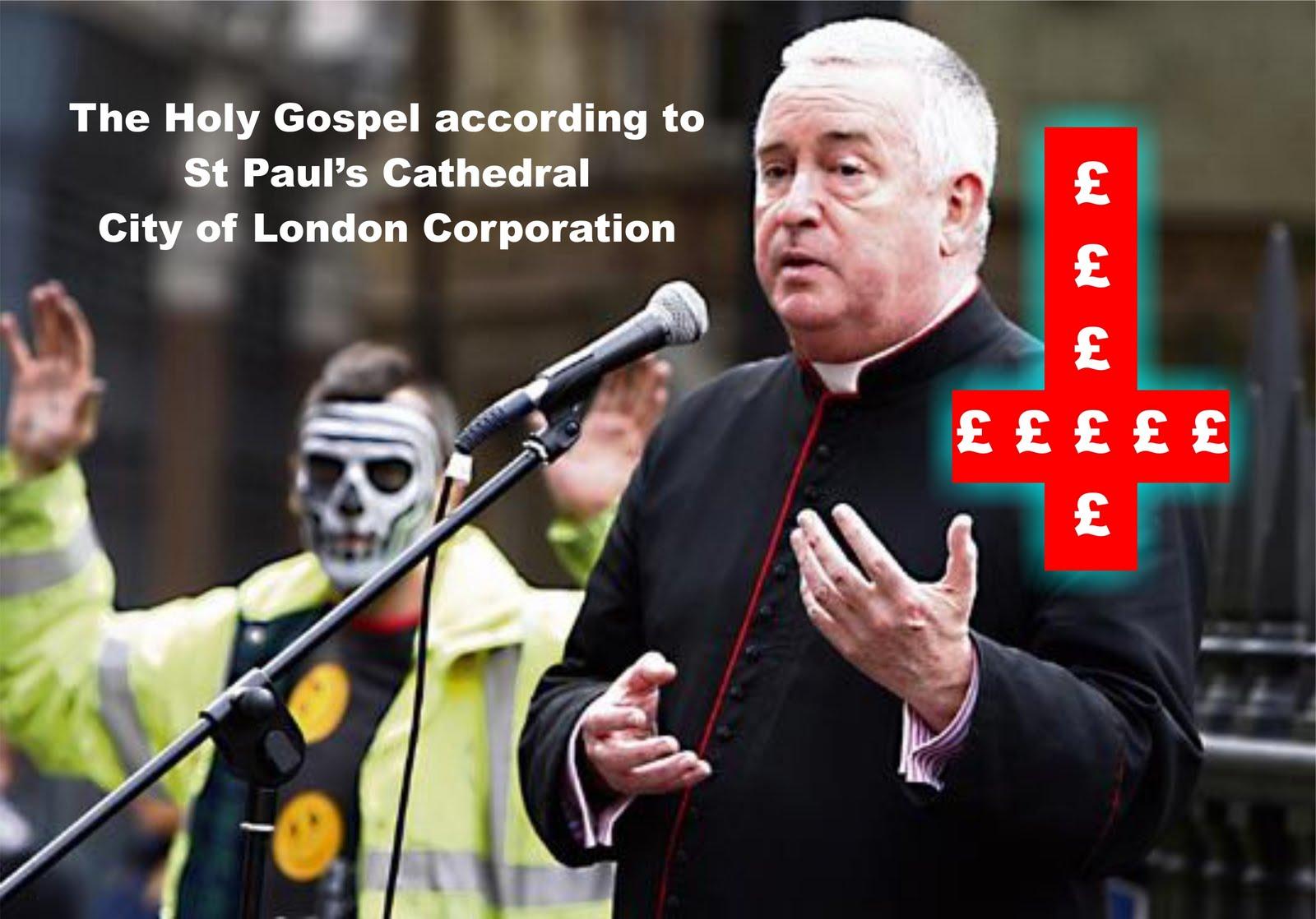 http://4.bp.blogspot.com/-gGMCKqELuIE/TrbBgkHhV0I/AAAAAAAAAgQ/8SunFvImJcE/s1600/Church%2Bof%2BEngland%2Bfucks%2Bup%2Bthe%2BGospel%2Bagain.jpg?SSImageQuality=Full
