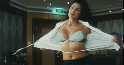 Katrina kaif boom movie hot photo