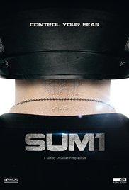 Watch Sum1 Online Free 2017 Putlocker