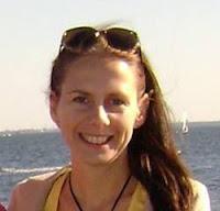 Anna Dobrosława Koprowska - Głowacka / Pisarka