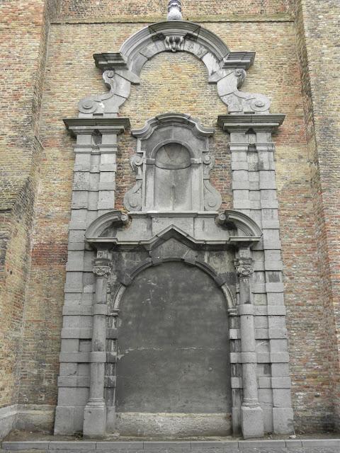 Sint Pieterstoren