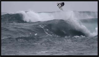 albee layer inersection part vidéo surf concours