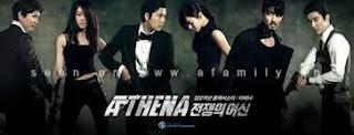 Xem Phim Am Muu Athena