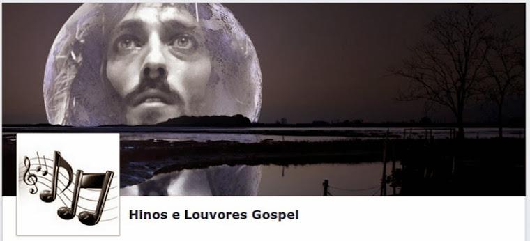 Hinos e Louvores Gospel