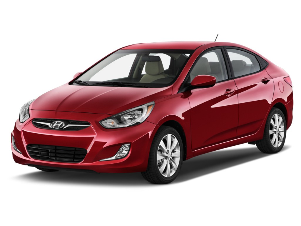 accent 2013 hyundai accent 2013 hyundai accent 2013 hyundai accent