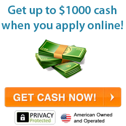 USA Loan Online