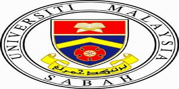 Jawatan Kerja Kosong Universiti Malaysia Sabah (UMS) logo www.ohjob.info februari 2015