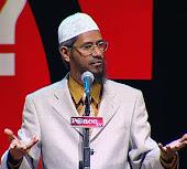 Dr.Zakir Naik